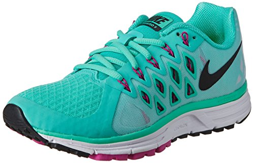 Nike WMNS Zoom Vomero 9, Sneaker Femme