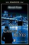 Ciudad de Reyes par Evans