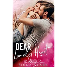 Dear Lonely Heart (The Matchmaker Series) (English Edition)