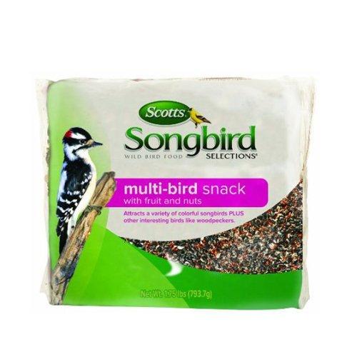 scotts-fertilizante-para-songbird-multi-pajaros-pajaro-snack-w-frutas-tuerca-17-libra-juego-de-4-102