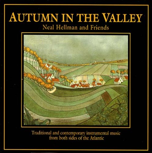 autumn-in-the-valley