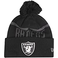 323215307 Amazon.co.uk  Oakland Raiders - Clothing   American Football  Sports ...