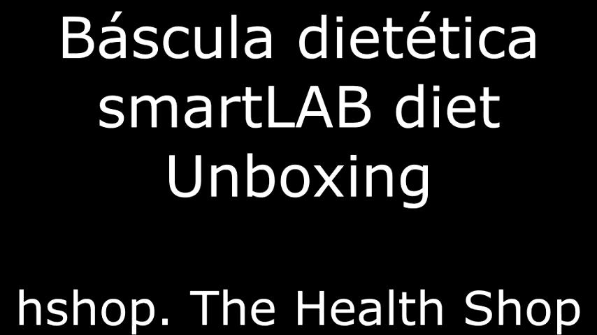 ... cocina/análisis nutricional báscula de alimentos | Cocina báscula con 999 códigos de alimentos | También calcula unidades de BE | Ideal para diabéticos