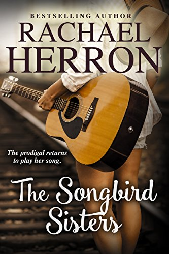 the-songbird-sisters-the-songbirds-of-darling-bay-book-3