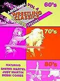 Wrestling Classics Vol 4: Womens Special [OV]