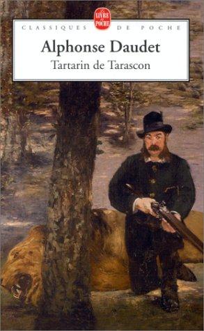 """<a href=""""/node/17501"""">Aventures prodigieuses de Tartarin de Tarascon</a>"""