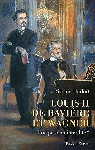 Louis II de Bavière et