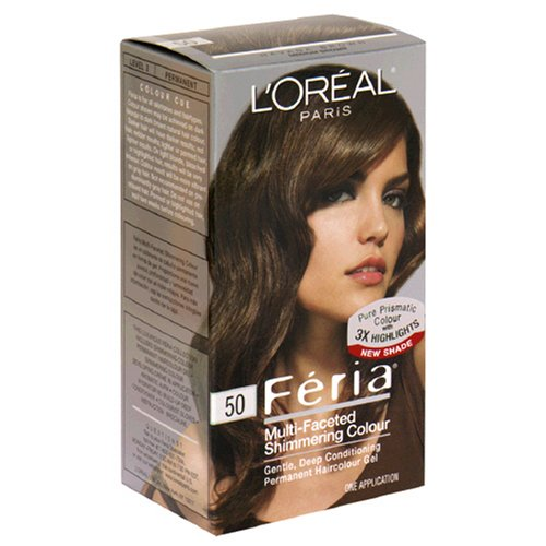 loreal-feria-multi-faceted-shimmering-colour-gel-level-3-permanent-medium-brown-50-by-loreal-paris