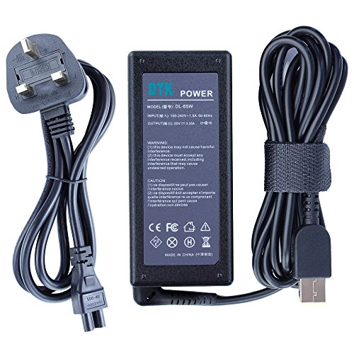 dtkr-ac-adapter-laptop-computer-charger-notebook-pc-supply-power-source-for-lenovo-high-quality-outp