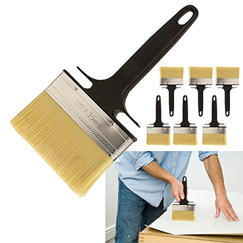 new-durable-wallpaper-pasting-brush-for-home-decorating-tools-paste-brush-applying-paste-too-all-wal