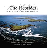 The Hebrides: An Aerial View of a Cultural Landscape
