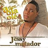 Allez Ola Olé (radio edit)