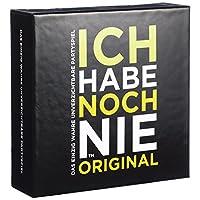 Kylskapspoesi-42001-Ich-Habe-Noch-Nie