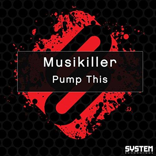 Pump This -