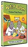 Les Aventures de Petit Potam - 5/12 - Docteur Petit Potam