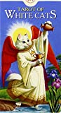 Tarot of White Cats/Tarot de Los Gatos Blancos