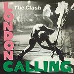 London Calling [Vinilo]...