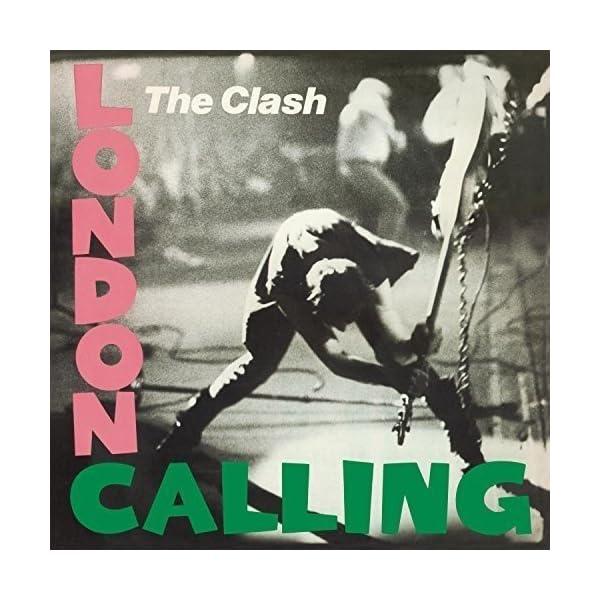 London Calling [2 LP]