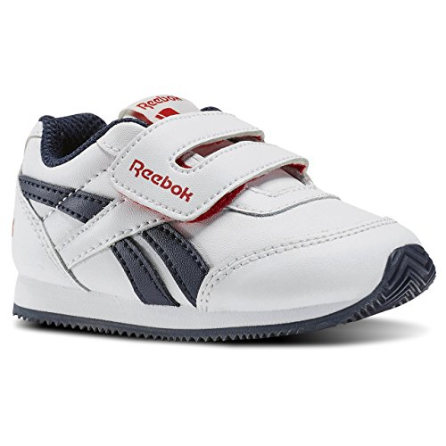 Reebok Royal Classic Jogging
