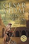 El médico del sultán par Vidal