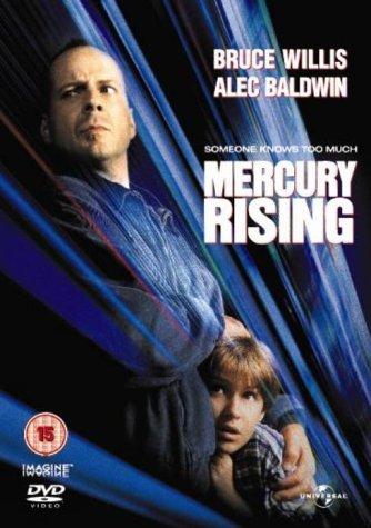 mercury-rising-dvd-1998