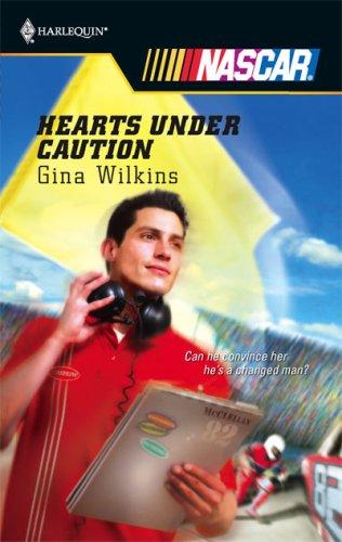 hearts-under-caution-harlequin-nascar