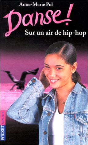 "<a href=""/node/9188"">SUR UN AIR DE HIP-HOP - Tome 4</a>"