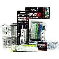KiteFix Ripstop Surf / Kite Reparatur Set
