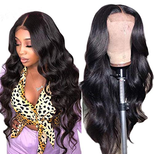 Styling Tools Nice Hair Style Scrunchie Soft Elegant Lightweight Artificial Extension Wig Braiding Women Clip Breathable Comfortable Wear Anti-slip Sophisticated Technologies