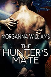 The Hunter's Mate
