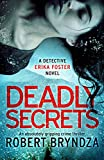Deadly Secrets: An absolutely gripping crime...