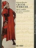 ISBN 1480305111