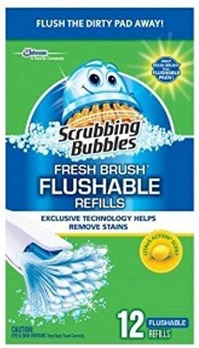 4-pack-scrubbing-bubbles-fresh-brush-flushable-refills-12-count-each-by-scrubbing-bubbles