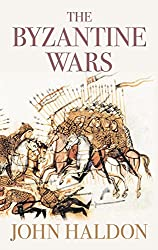 The Byzantine Wars