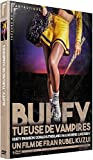 Buffy, tueuse de vampires - Le Film...