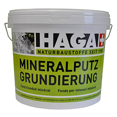 haga-plaster-for-indoors-and-outdoors-25-kg-coat-for-gel-plasters