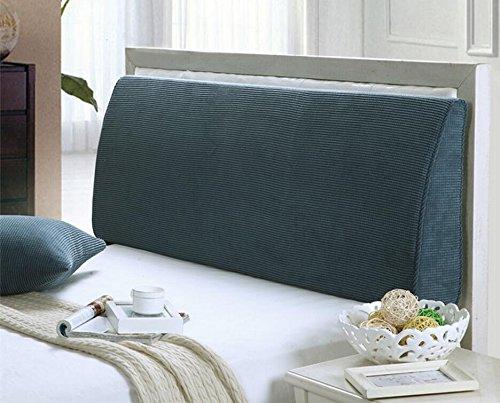 cx-pillow-stile-domestico-europeo-lavabile-cornflakes-triangolare-morbido-letto-bag-cuscini-bed-dors