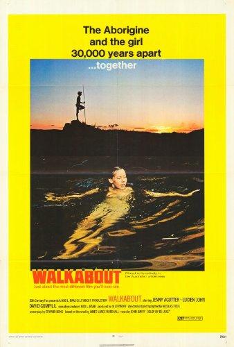 walkabout-poster-de-pelicula-b-27-x-40-en-69-cm-x-102-cm-jenny-agutter-lucien-john-david-gulpilil-jo