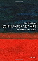 Contemporary Art: A Very Short Introduction (Very Short Introductions)