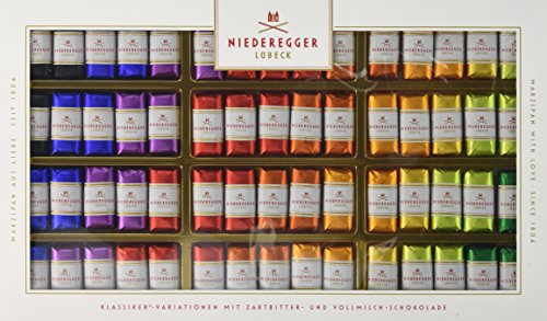 niederegger-marzipan-mini-loaves-gift-box-750-g-60-piece