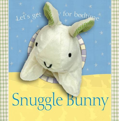 snuggle-bunny-puppet-book