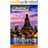 Thailand Reiseführer: von Booktrip®: Reiseplanung leicht gemacht - Alle wesentlichen Informationen auf einen Blick