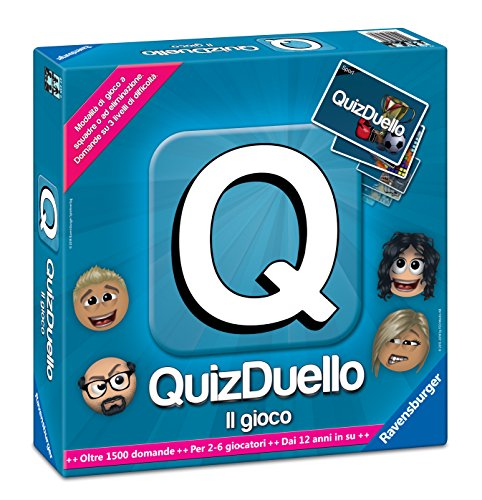 ravensburger-27235-quiz-duello