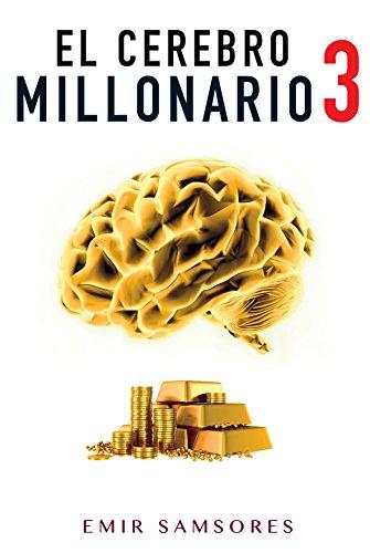 EL CEREBRO MILLONARIO 3