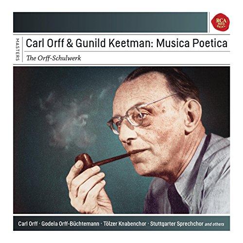 Musica Poetica II (Highlights): Musica Poetica II: Aus Goethes