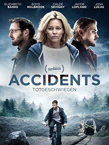 accidents-totgeschwiegen