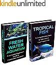 Tropical Fish & Freshwater Aquarium B...