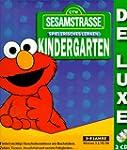 Sesamstraße - Kindergarten