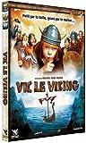 Vic le Viking | Herbig, Michael (1968-....)