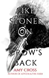 Like Stones on a Crow's Back (The Deal Book 2) by Amy Cross
